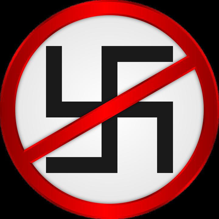 anti-fascist-2541058_960_720