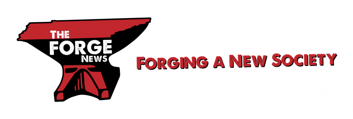 The Forge News